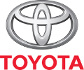 Mareeba Toyota